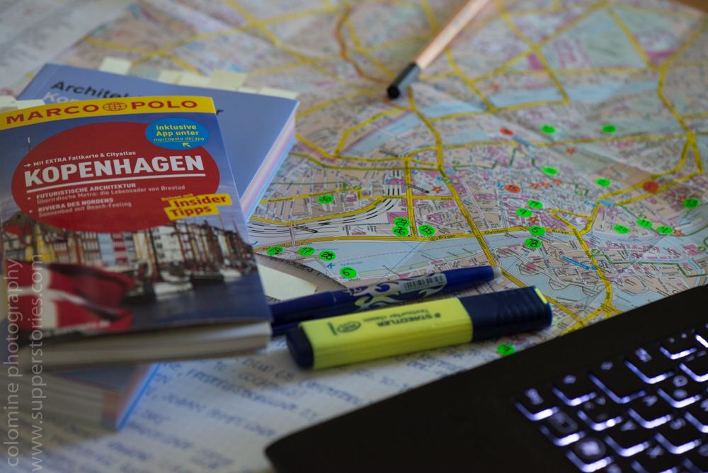 copenhagen-9887377